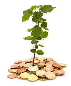 Ethisches Investieren