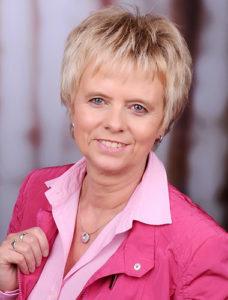 Andrea Susann Liese