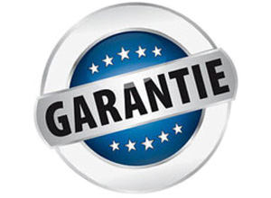 garantie-etf-geldanlage