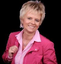 Andrea-Susann Liese